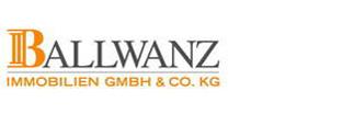 Ballwanz Immobilien GmbH