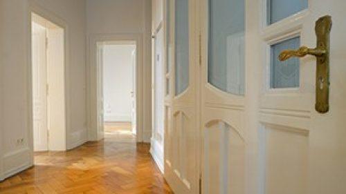 Wohnungsbewerbung Tipps Unterlagen Checklisten