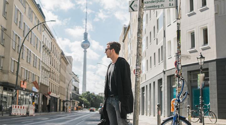 übernachtungssteuer berlin für berliner