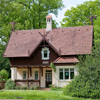 Gebrauchtes Haus kaufen