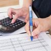Steuern sparen beim Vermieten