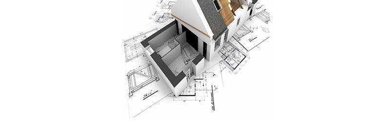 Anbau Definition Und Baurechtliche Voraussetzungen