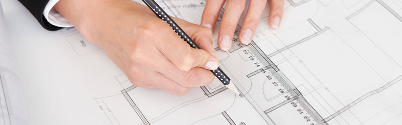 Architekt-Kosten: Mit welchen Ausgaben und Honoraren zu rechnen ist