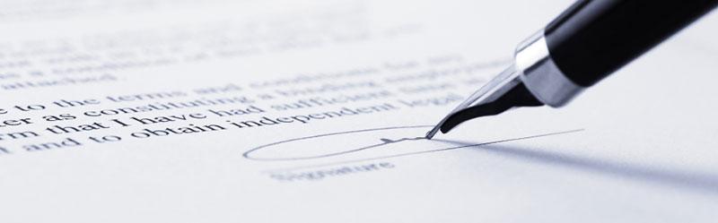 Grundbucheintrag Eigentumsverhaltnisse Offen Legen