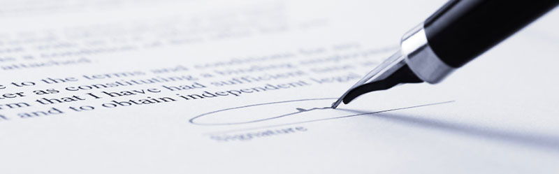 Löschungsbewilligung Kosten Muster Dauer Der Grundschuldlöschung