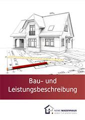 Hauskatalog jetzt kostenlose hauskataloge anfordern for Massivhaus katalog
