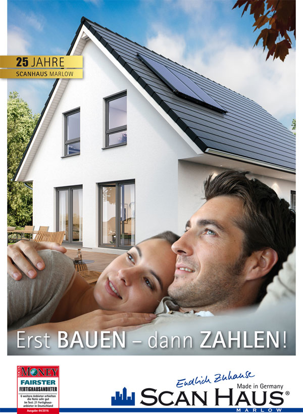 hauskatalog jetzt kostenlose hausbau kataloge anfordern. Black Bedroom Furniture Sets. Home Design Ideas