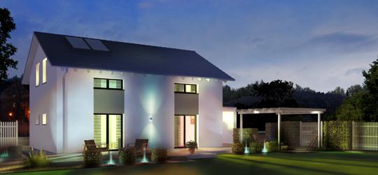 allkauf haus haustypen f r jeden geschmack www allkauf ausbauhaus de. Black Bedroom Furniture Sets. Home Design Ideas