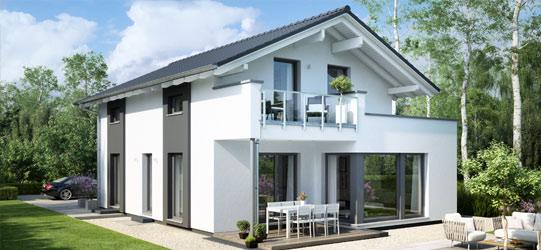 fertighaus bis 200 000 euro fertighaus fertigh user vio. Black Bedroom Furniture Sets. Home Design Ideas