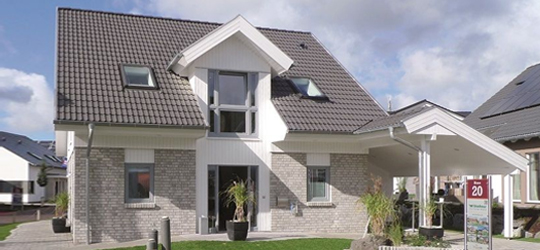 energiesparhaus definition preise und fertigh user. Black Bedroom Furniture Sets. Home Design Ideas