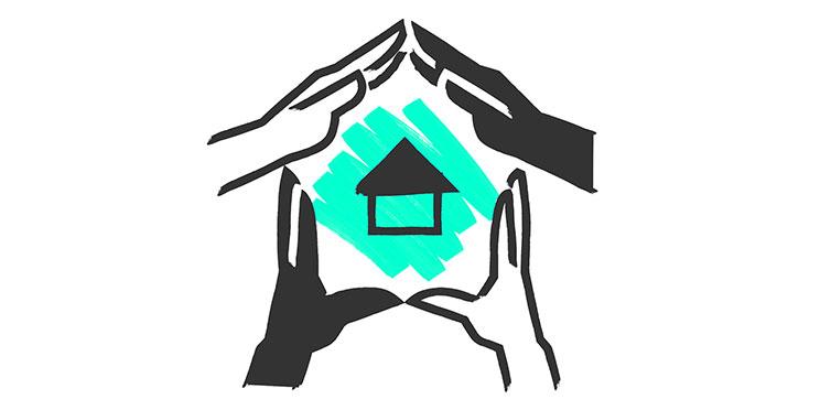 Immobilienverkauf Ratgeber