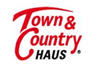 Logo Town and Country Haus