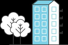 Wohnungsbewerbung In Berlin Strategien Bewerbungsmappe