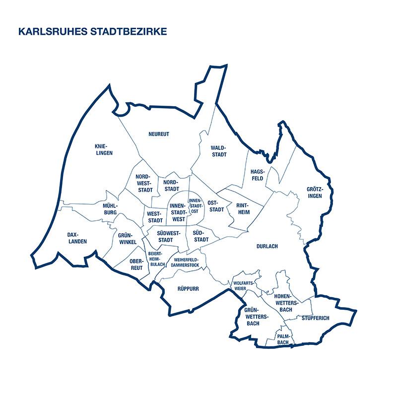 Haus Kaufen In Karlsruhe