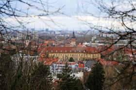 Karlsruhe studenten singles