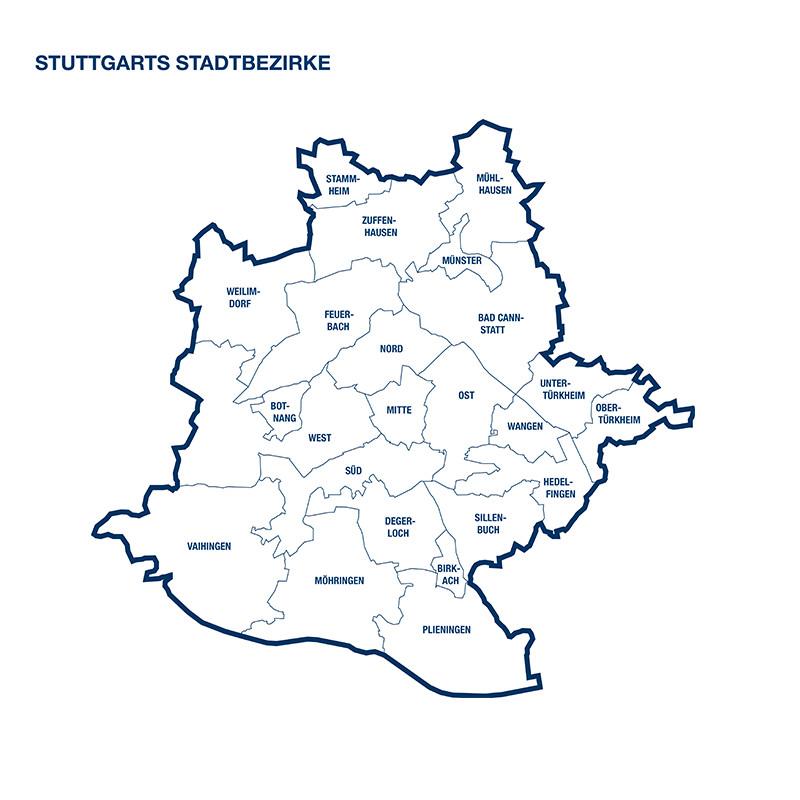 Wohnung Mieten In Esslingen
