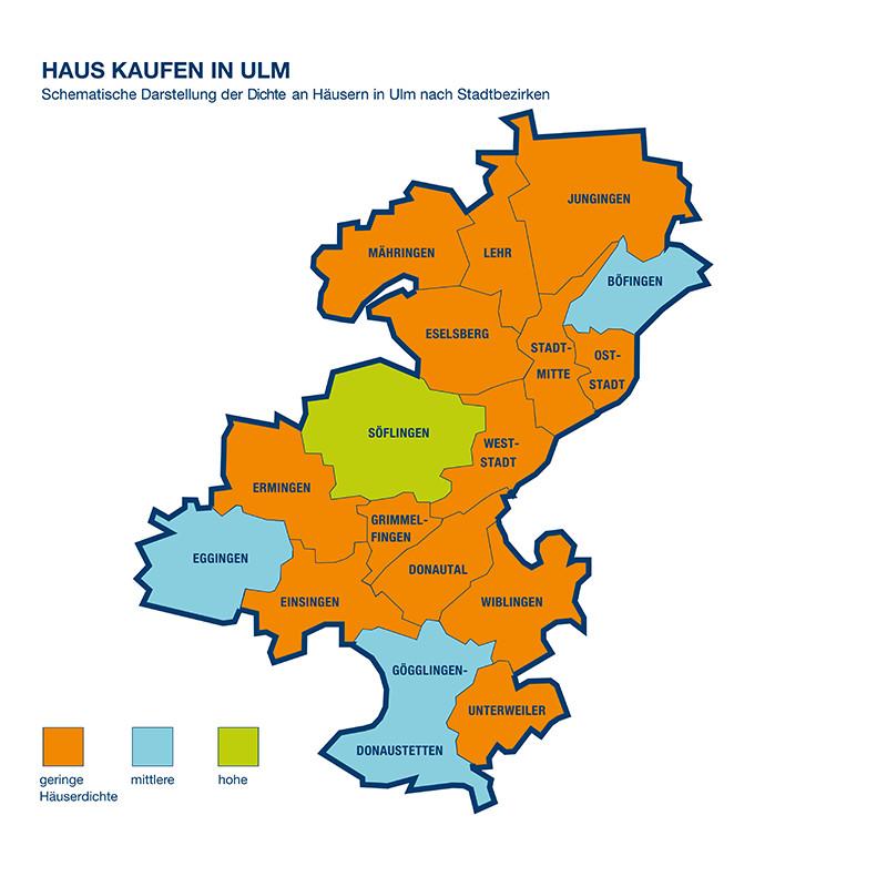 Immobilienscout24: Haus Kaufen In Ulm