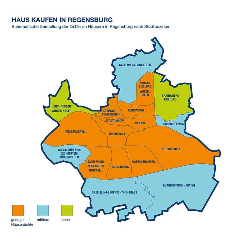 Immobilienscout24: Haus Kaufen In Regensburg