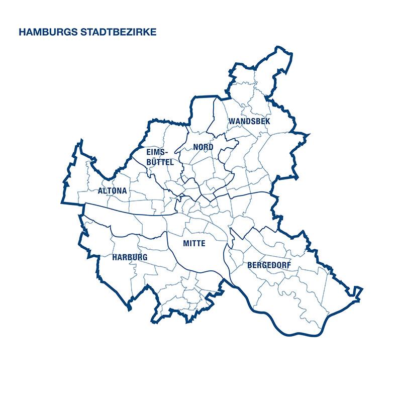 Haus Mieten In Moers Immobilienscout24: Wohnung Mieten Hamburg