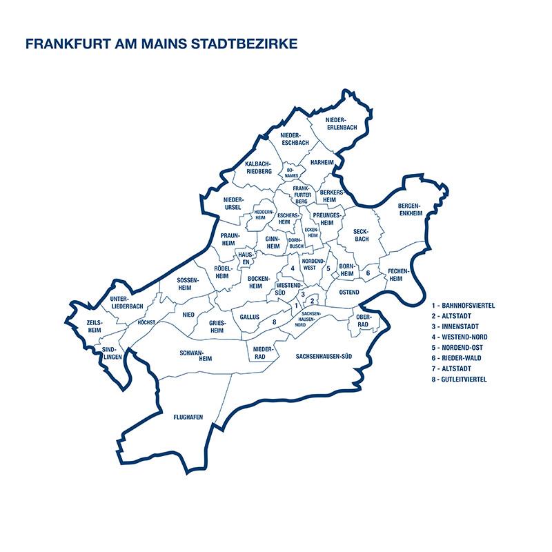 Haus Kaufen In Bad Essen Immobilienscout24: Haus Kaufen In Frankfurt Am Main
