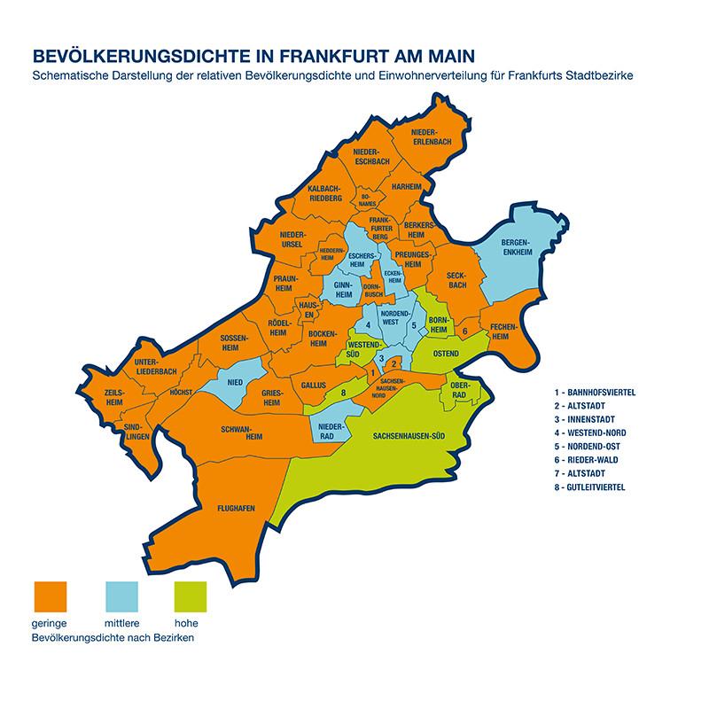 akademiker und singles mit niveau Rüsselsheim am Main