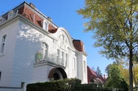 Haus Kaufen In Wiesbaden Immobilienscout24