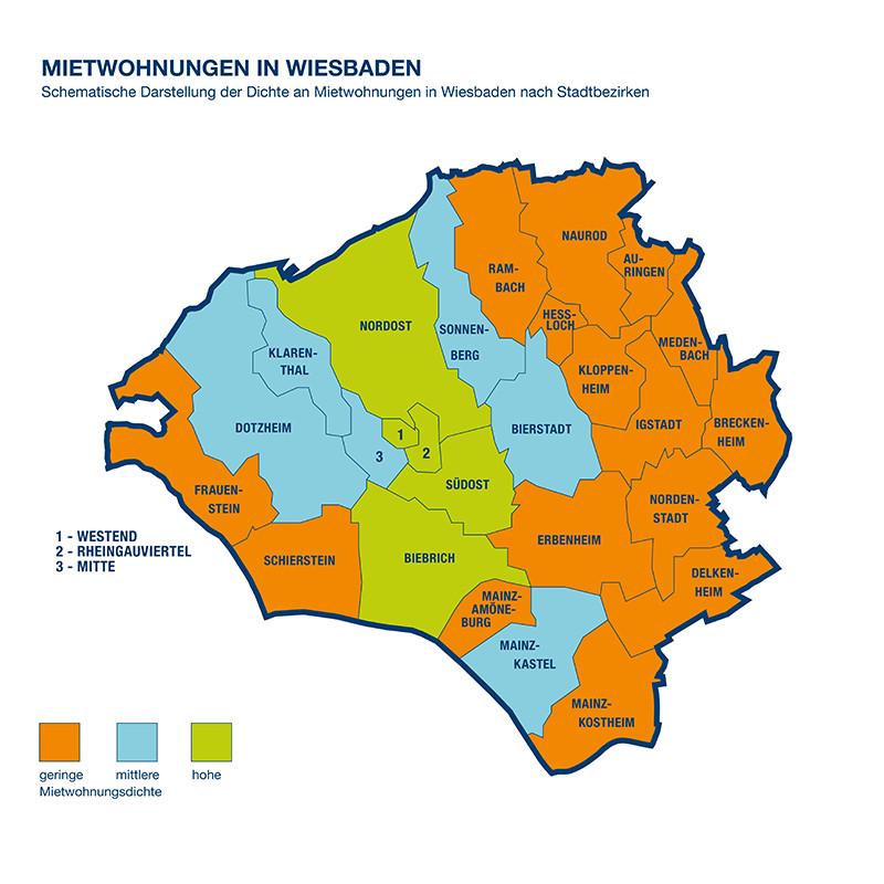 Immobilienscout24: Wohnung Mieten Wiesbaden