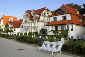 haus kaufen in rostock immobilienscout24 On haus kaufen rostock