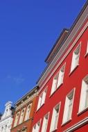 Wohnung Mieten In Oldenburg : wohnungen wohnungssuche in oldenburg oldenburg ~ Watch28wear.com Haus und Dekorationen