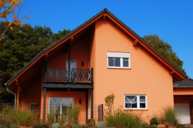 Haus Kaufen In Wolfsburg : haus kaufen in wolfsburg immobilienscout24 ~ Eleganceandgraceweddings.com Haus und Dekorationen