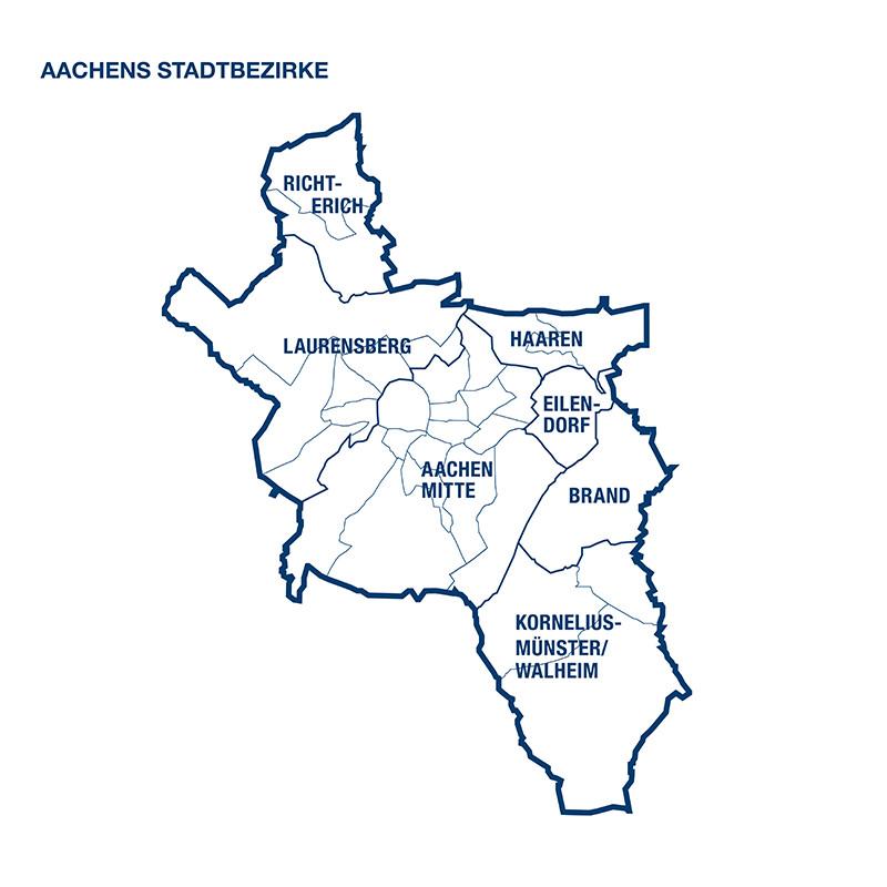 Haus Kaufen In Aachen