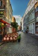 Privat Clubs Aachen