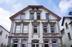 Mietwohnungen Bielefeld