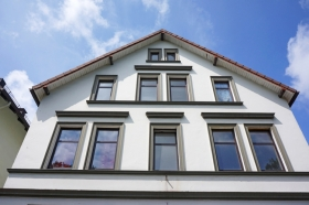 Bochum Wohnung