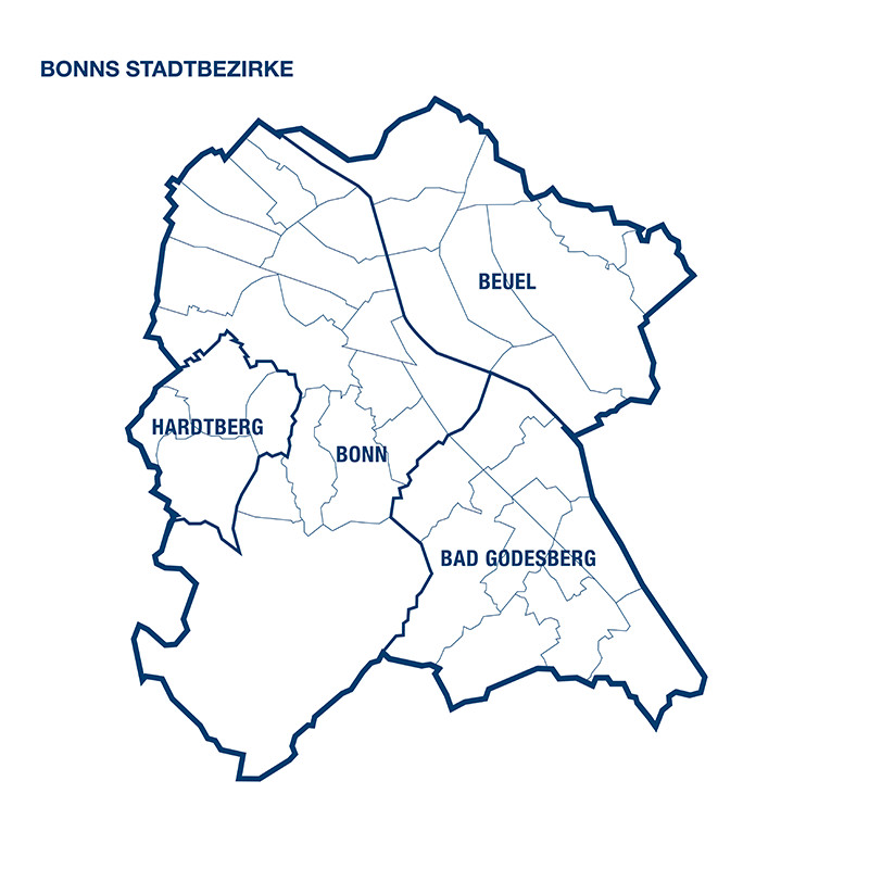 Bonn single kneipe