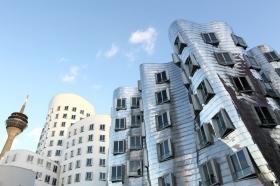 Wohnungen Wohnungssuche In Düsseldorf