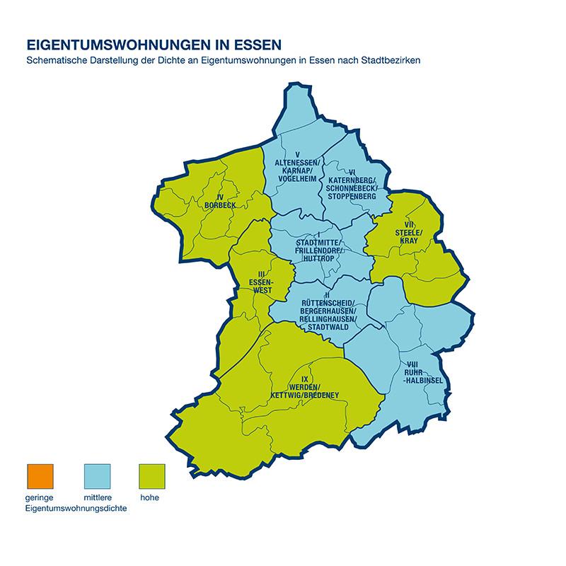 Bochum singletreffen