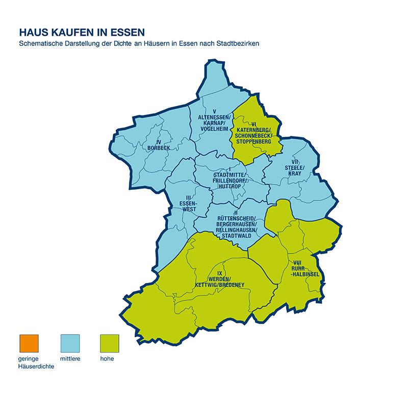 Haus Kaufen In Essen : haus kaufen in essen immobilienscout24 ~ A.2002-acura-tl-radio.info Haus und Dekorationen