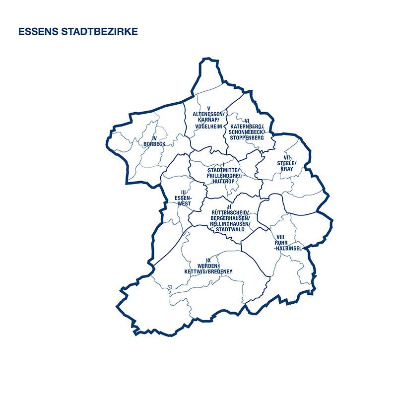 Haus Kaufen In Bad Essen Immobilienscout24: Haus Kaufen In Essen