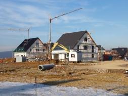 Haus Kaufen In Hagen Immobilienscout24