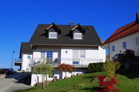 Haus Kaufen In Herne Immobilienscout24