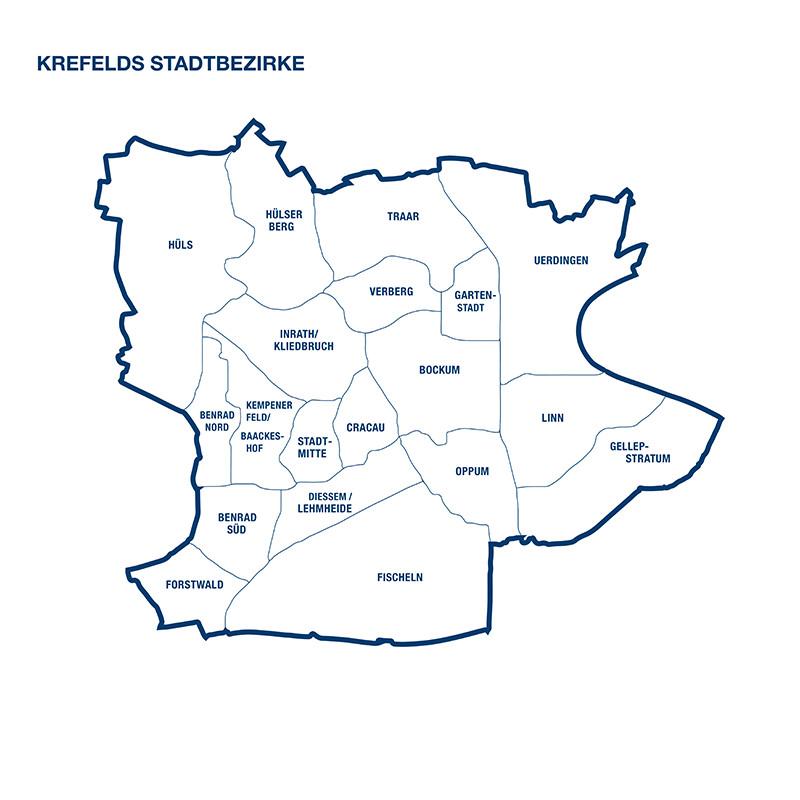 Haus Mieten In Moers Immobilienscout24: Wohnung Mieten Krefeld
