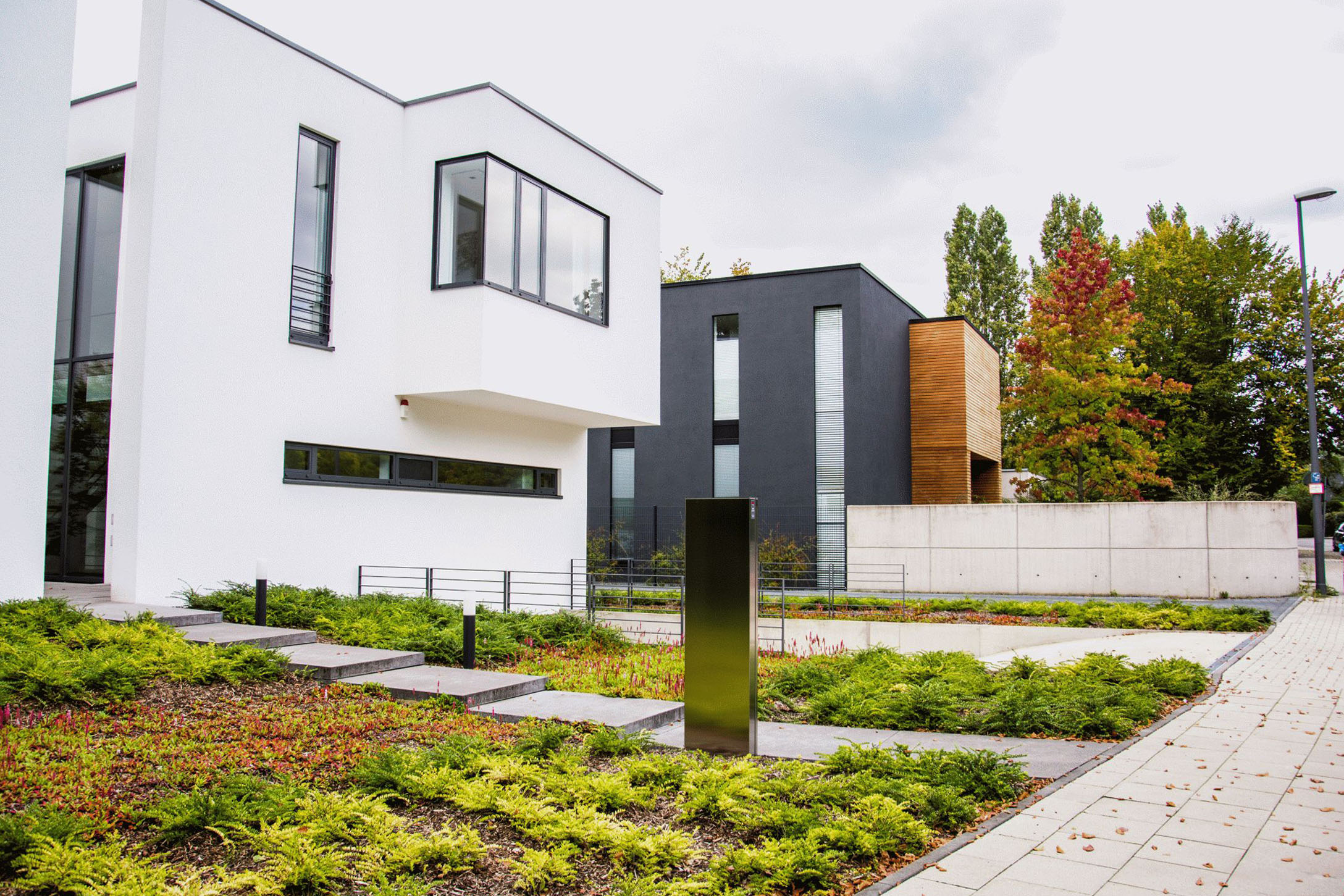 hahnwald k ln wohnen leben. Black Bedroom Furniture Sets. Home Design Ideas
