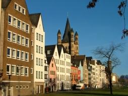 Haus Köln Kaufen : haus kaufen in k ln immobilienscout24 ~ Whattoseeinmadrid.com Haus und Dekorationen
