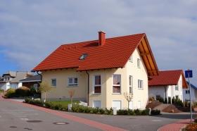 Haus kaufen in Mönchengladbach Süd Rheydt - wohnpreis.de
