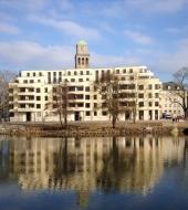 Wohnungen Mülheim An Der Ruhr : wohnungen wohnungssuche in m lheim an der ruhr ~ Orissabook.com Haus und Dekorationen