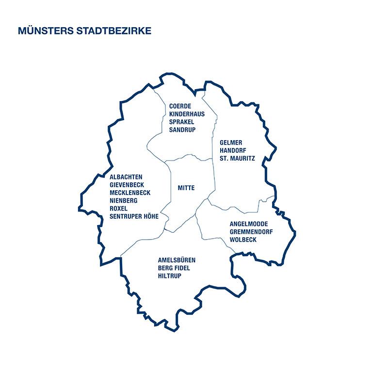 singles und akademiker mit niveau Ludwigsburg