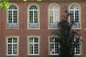 ... Warendorf: unterkunft warendorf, zimmer warendorf, privatzimmer