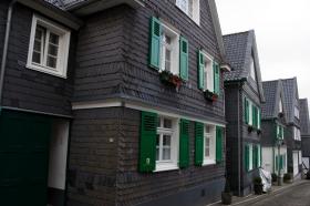 haus kaufen in solingen immobilienscout24