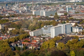 immobilien in ludwigshafen am rhein immobilienscout24